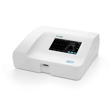 CP 150 EKG m/tolkning, WiFi og DICOM