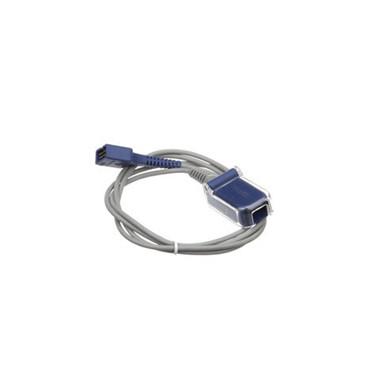 Monitor vital kabel 1.2 m