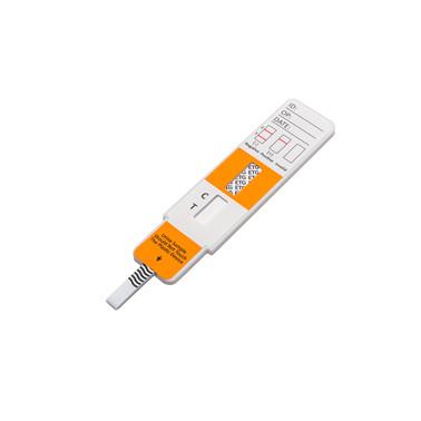 ACRO™ Rapid Test Dipstick ETG300