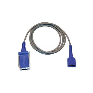 Forlenger kabel Nellcor 1,2 m