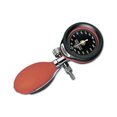 DuraShock® DS55 BT-Apparat, rødt