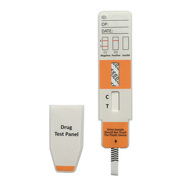 ACRO™ Rapid Test Dipstick ZOL50