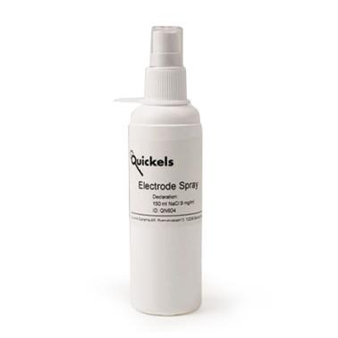 Quickel Sprayflaske