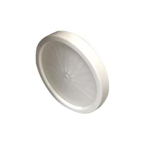 Bakterie filter B23 Autoklave