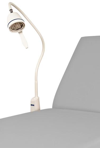 Promotal® undersøkelseslampe LED 7WP