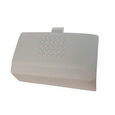 Batterilokk til Mobil-O-graph NG