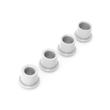 Kalibreringssprøyte Medikro adapter sett