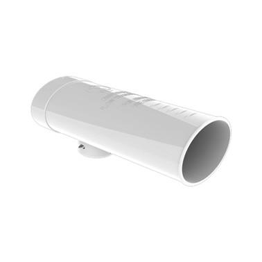 Spirometer munnstykker nye Medikro