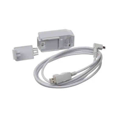 PROBP 3400 USB powersupply