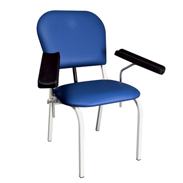 Promotal Basic Blood Sampling Chair