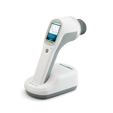 RETeval-DR™ Elektroretinograf