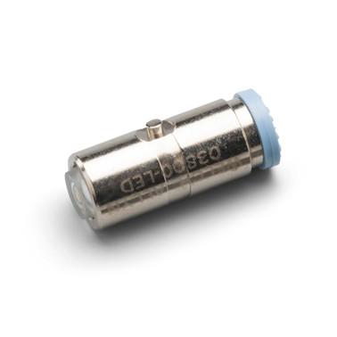 PanOptic™ LED lyspære