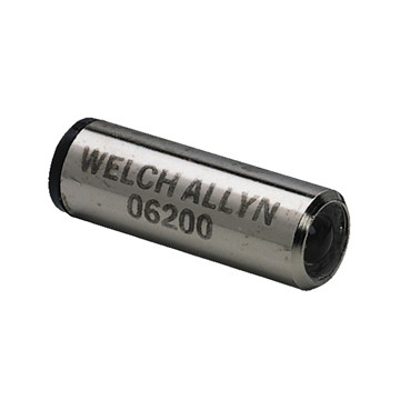 Welch Allyn® Lyspære 3,5V Audioskop