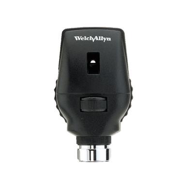 Welch Allyn® Oftalmoskop 3,5V