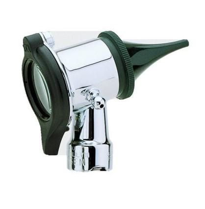 Welch Allyn® Otoskop pneumatisk 3,5V