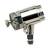 Welch Allyn® Rektoskopihode fiberopt.