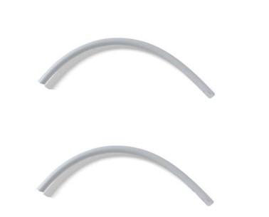 FlexiPort® BT slange 35cm