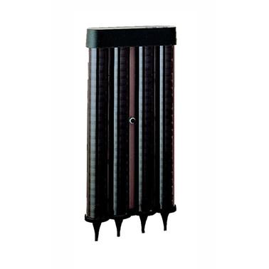 KleenSpec® Veggdispenser Øretuber