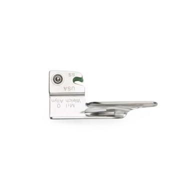 Welch Allyn® Laryngoskop, Miller 0, 8mm