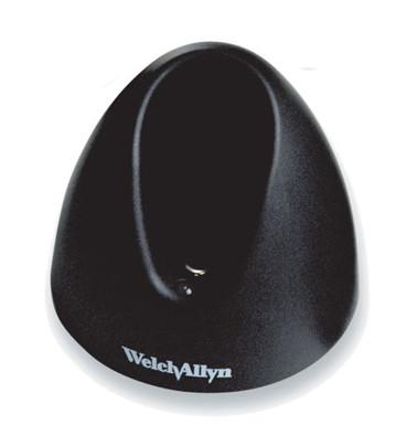 Welch Allyn® lader til 1 Li-Ion håndtak