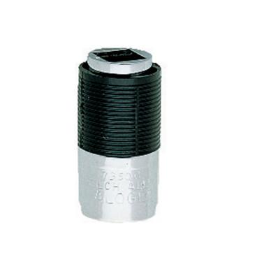 Welch Allyn® Rektoskop batteriadapter