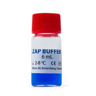 ZAP Buffer