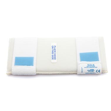 Dale Medical Fikseringsskinne m/Velcro