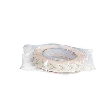 SteriCLIN® Tørrsteriliseringstap 19mmx50