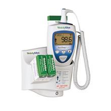 SureTemp® Plus 690 Termom m/Oralprob