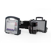 corpuls3 Defibrillator Grunnpakke m/LAN