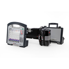 corpuls3 Defibrillator Grunnpakke m/GSM