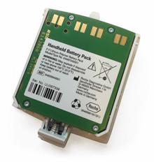 CoaguChek® XS Plus & cobas batteripakke