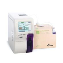 Hematologi analysator pocH-100i