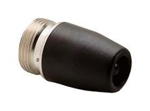 Welch Allyn® Lyspære 2,5V til Penlight