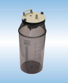 Medela® Sugeflaske og slangesett 5L