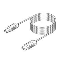 Thopaz® USB kabel til Thopaz apparat