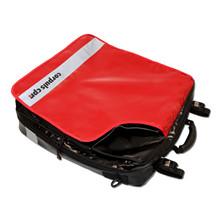 Bæreveske for corpuls CPR