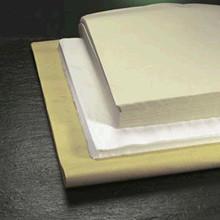 Papir silke mg cap