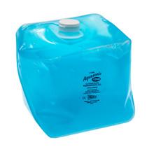 Aquasonic®100 Ultralydgele 5l