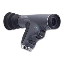 PanOptic™ Oftalmoskop standard