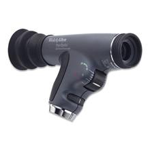PanOptic™ LED Oftalmoskop 3,5V