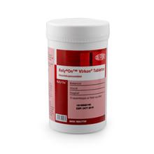 Virkon 50 tabletter à 5 gram