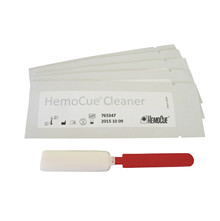 HemoCue® Cleaner