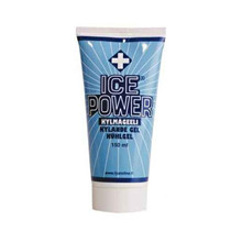 Ice Power Kjølekrem 150ml