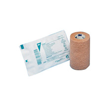 Coban selvheftende bandage, 10cm