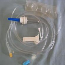 Slange infusjon 8c 820 Graseby