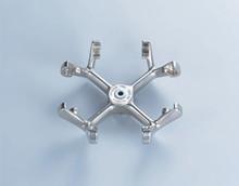 Rotor kubota rs 240