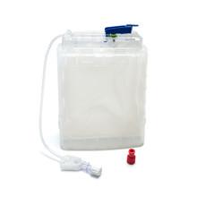 Kassett infusjon 250 ml Deltec