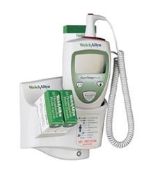 SureTemp® veggholder for termometer 690