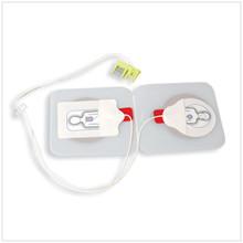 Pedi-padz®II Barnelektr. ZOLL AED Plus®